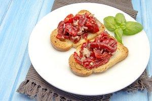 ensalada de pimiento rojo (3).jpg