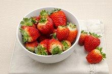 fresas (1).jpg