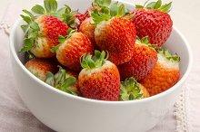 fresas (3).jpg