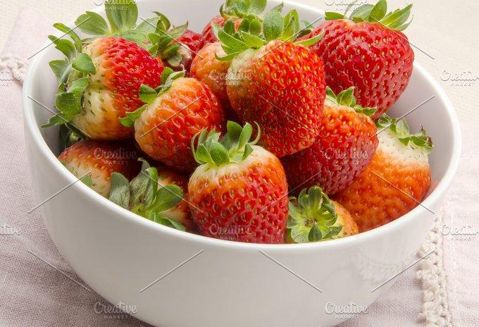 fresas (3).jpg - Food & Drink