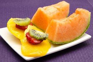 frutas (3).jpg