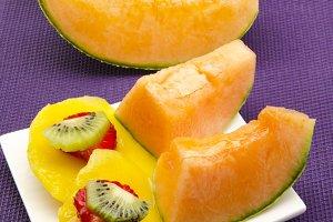 frutas (5).jpg