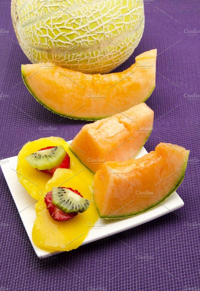 frutas (5).jpg - Food & Drink