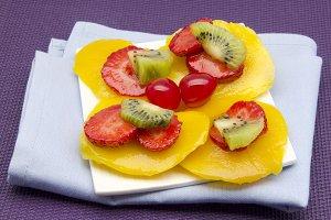 frutas (12).jpg