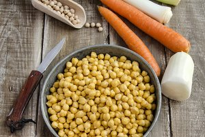 garbanzos y verduras (2).jpg