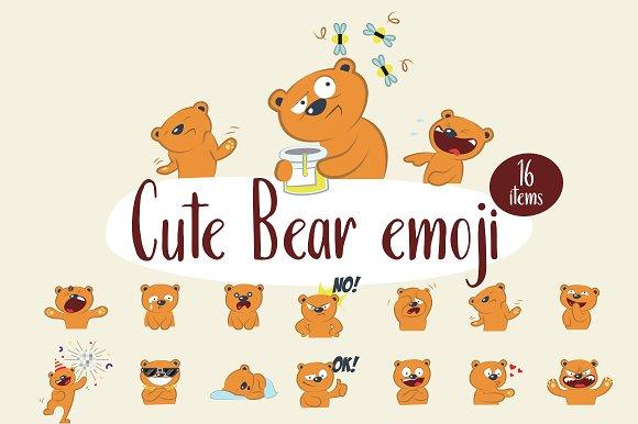 Bear Paw Emoji Bear Claw Emoji...