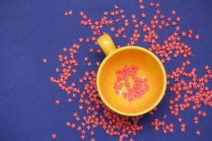 Star tea