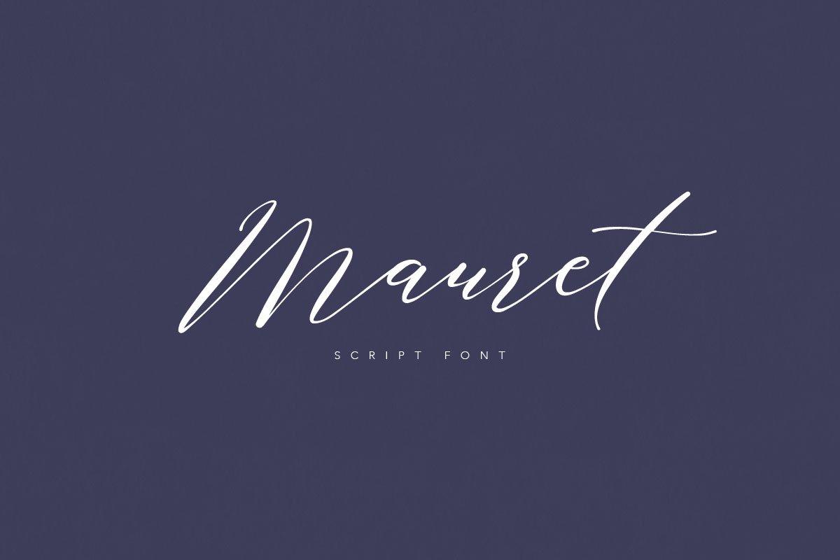 Huge Font Bundle • 98% off - Script - 15