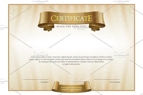 Certificate162