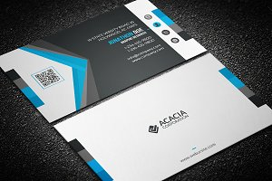 Hapur Business Card