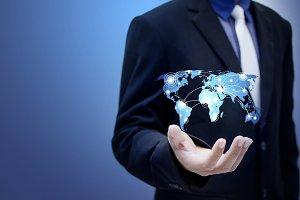 bundle sale-Global social networking
