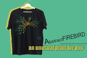 print Firebird
