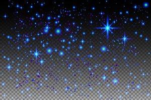 Meteoroid, Comet, Asteroid space