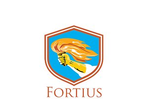 Fortius Athletics and Sports Researc