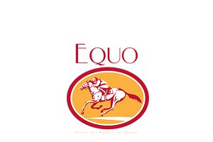 Equo Center for Equestrian Sports Lo