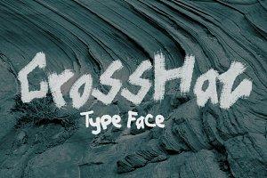 CrossHat