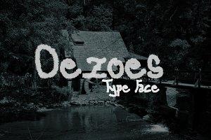 Oezoes