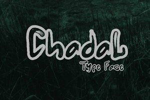 Chadal