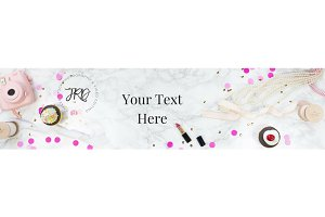 Party Celebrate Wedding Etsy Banner