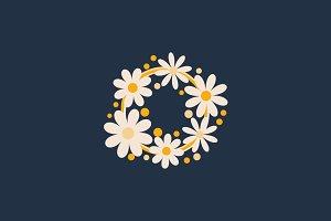 Daisy 2 Logo