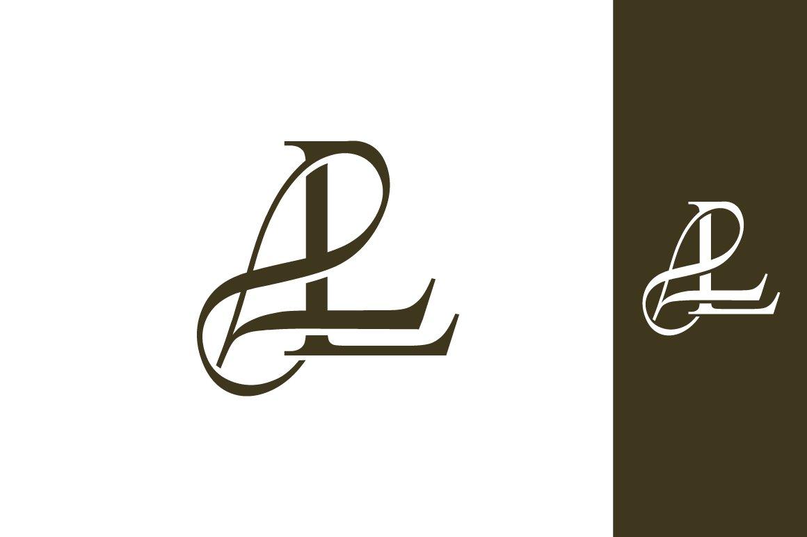 Luxury L Logo