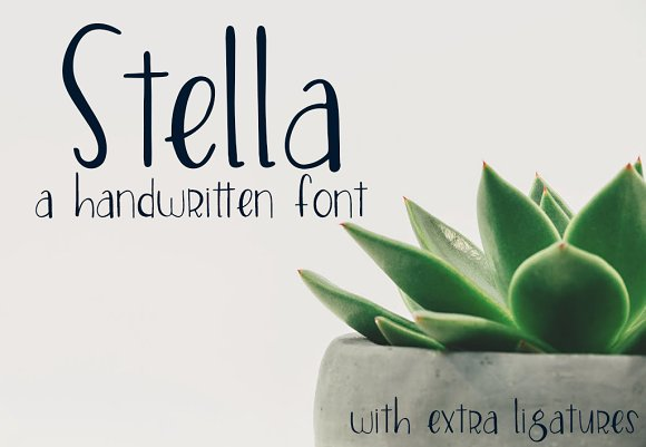 stella and dot invitation templates - stella and dot template for word designtube creative