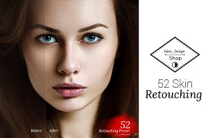 325+ Lightroom Preset Mega Pack