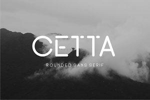TG Cetta