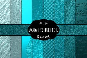 Aqua Digital Paper 300 dpi 12 inch