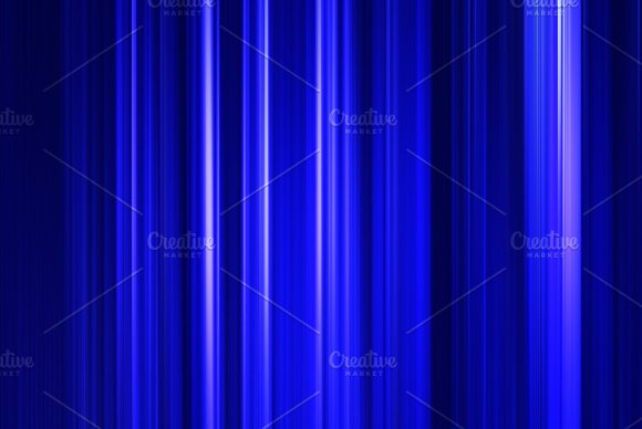 Vertical Purple Motion Blur Curtains Background