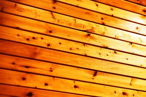 Diagonal wooden texture background