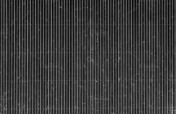 Vertical Black And White Wooden Texture Background