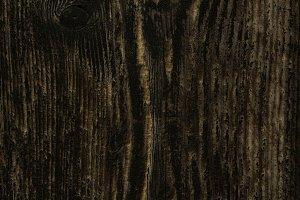 Natural grunge pine wood texture