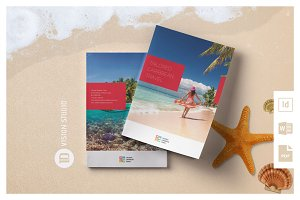 Multipurpose Brochure 003