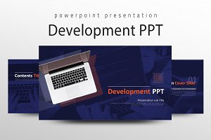 Development PPT