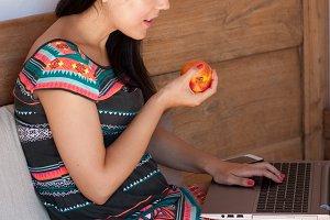 Healthy snack.jpg