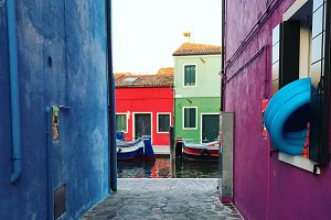 Colors of Italy 2