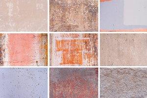 13 Stone Textures