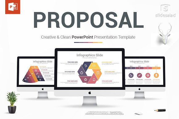 Business proposal powerpoint design presentation templates business proposal powerpoint design presentations friedricerecipe Image collections