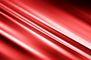 Diagonal red motion blur files background