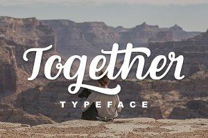 Together Script