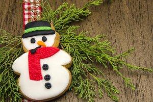 galletas de navidad (18).jpg