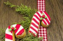 galletas de navidad (22).jpg