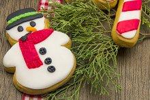 galletas de navidad (24).jpg