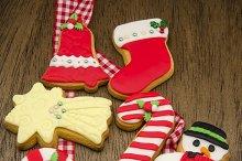 galletas de navidad (26).jpg