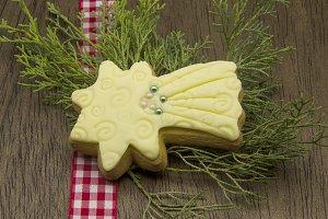 galletas de navidad (34).jpg