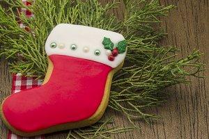galletas de navidad (31).jpg