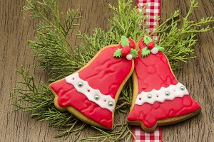 galletas de navidad (35).jpg