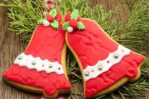 galletas de navidad (36).jpg
