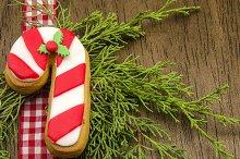 galletas de navidad (42).jpg